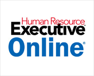 Human Resource Executive Online: Net Gains
