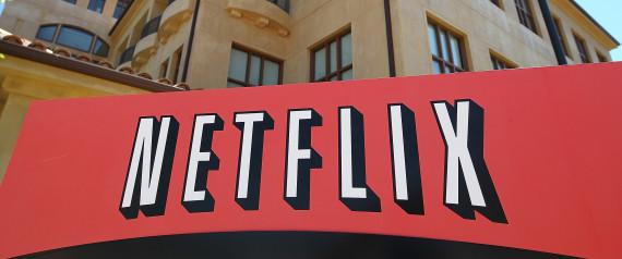 One Reason For Netflix's Success — It Treats Employees Like Grownups