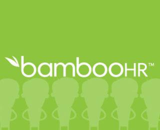 BambooHR Announces BambooHR Summit 2018