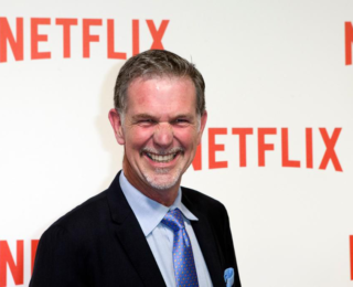 The Netflix Decision Making Model Is Why They're So Successful