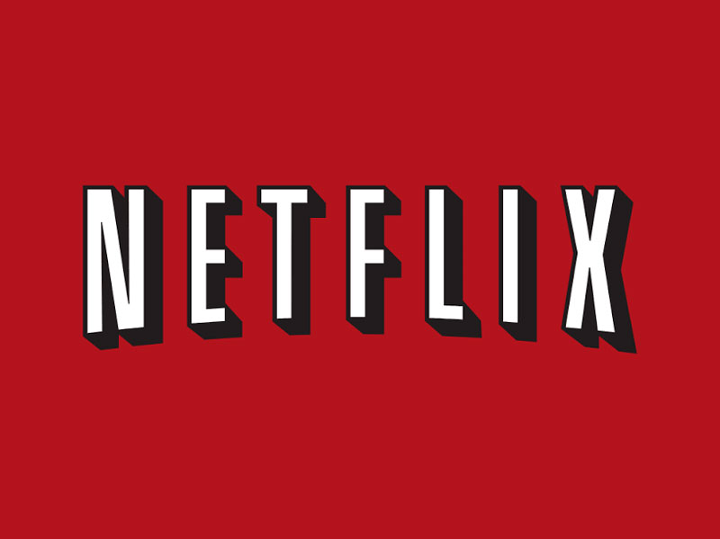 Netflix Is a Company With (Almost) No Rules. Its Replacement Is Genius